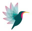 Colibri Connect Logo