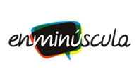 enMinuscula