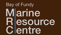 The Bay of Fundy Marine Resource Centre