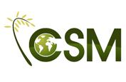 CSM - client of Colibri Connect