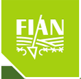 FIAN International