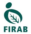 La Fondazione Italiana per la Ricerca in Agricoltura Biologica e Biodinamica