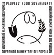 The International Planning Committee for Food Sovereignty