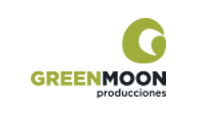 green moon productions