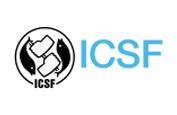 The International Collective in Support of Fishworkers - Client of ColibriConnect