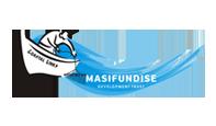 Masifundrise Development Trust