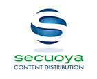 Secuoya Distribution