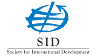 SID is an international network of individuals and organizations