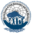 World Forum of Fish Harvesters & Fish Workers